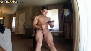 Damian Romano(2)