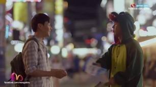 The Massage 마사지 - Korean Short Film