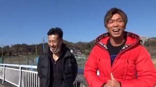 WLL-BUILT FIGHTER RETURNS – AOI MUSASHI 蒼武藏__KOC407