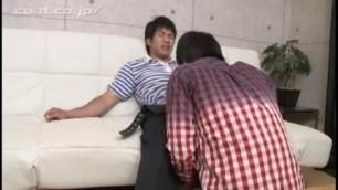 GRAND SLAM #012 Shinji.M – Second Round__松山信二__GRS12