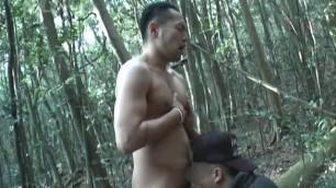 GRAND SLAM #002 Koji Fujita___ GRS2