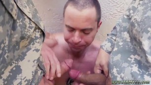 Army boys kissing and gay sex homo video xxx Mail Day