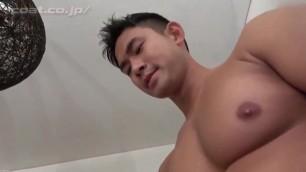 Hot boy Japanese