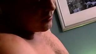 Big huge cocks in amateur underwear video gay That